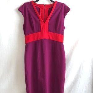 Narciso Rodriguez Dress Design Nation